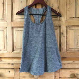 🎁 Old Navy Medium Work Out Racerback Tank